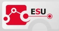 Отзывы о компании  ЕСУ