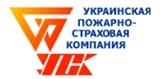 Отзывы о компании  Украинская пожарно-страховая компания