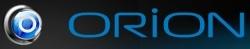 Отзывы о компании  Орион 7