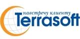 Отзывы о компании  Terrasoft
