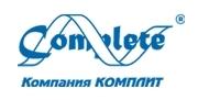 Отзывы о компании  Комплит