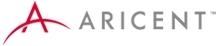 Отзывы о компании  Aricent (Flextronics Design Ukraine)