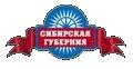 Отзывы о компании  Сибирская Губерния