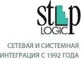 Отзывы о компании  Step Logic
