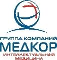 Отзывы о компании  Медкор-2000