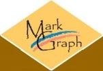 Отзывы о компании  МаркГраф