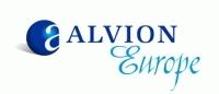 Отзывы о компании  Alvion Europe