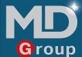 Отзывы о компании  МД Групп