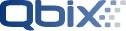 Отзывы о компании  Qbix