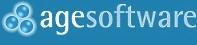 Отзывы о компании  AgeSoftware