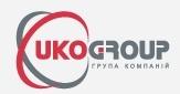 Отзывы о компании  Uko Group
