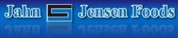 Отзывы о компании  Jahn General Products Ukraine