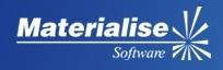 Отзывы о компании  Materialise
