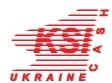 Отзывы о компании  Кси Кеш Украина