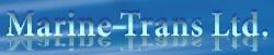 Отзывы о компании  Транс-Марин