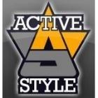Отзывы о компании  ACTIVE STYLE
