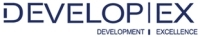 Отзывы о компании  DevelopEx