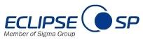 Отзывы о компании  Eclipse SP