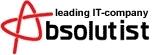 Отзывы о компании  Absolutist