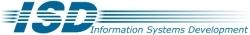 Отзывы о компании  ISD