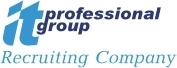 Отзывы о компании  IT Professional Group