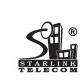 Отзывы о компании  StarLink