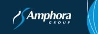Отзывы о компании  Amphora Group