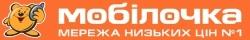 Отзывы о компании  Мобилочка