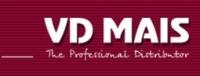 Отзывы о компании  VD MAIS