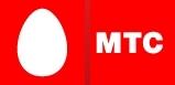 Отзывы о компании  МТС