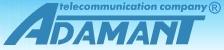 Отзывы о компании  Адамант