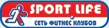 Отзывы о компании  ГК Спорт Лайф