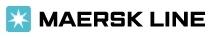 Отзывы о компании  Maersk Line