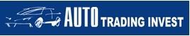 Отзывы о компании  Автотрейдинг Инвест