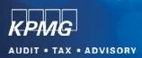Отзывы о компании  KPMG