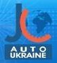 Отзывы о компании  Джей Си Авто Украина