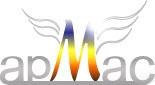 Отзывы о компании  Армас