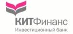 Отзывы о компании  КИТ Финанс