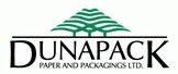 Отзывы о компании  Dunapack-Ukraine