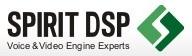 Отзывы о компании  Spirit DSP