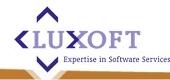Отзывы о компании  Luxoft