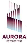 Отзывы о компании  Aurora Development
