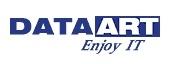 Отзывы о компании  DataArt