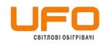 Отзывы о компании  UFO