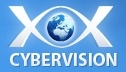 Отзывы о компании  CyberVision