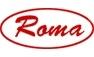 Отзывы о компании  РОМА