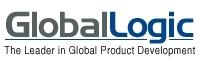 Отзывы о компании  Global Logic