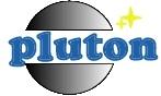 Отзывы о компании  Плутон