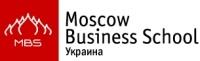 Отзывы о компании  Московская Бизнес Школа