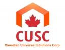 Отзывы о компании  immigratecan.ca | Canadian Universal Solutions Corp